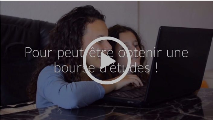 video bourse photo